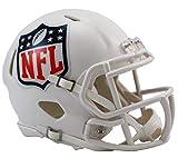 Riddell National Football League NFL Shield Logo...