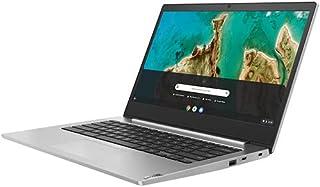 "Lenovo Chromebook 3 14"" Laptop, 14.0"" HD (1366 x 768) Display, Intel Celeron N4020 Processor, 4GB LPDDR4, 32GB SSD, Intel ..."