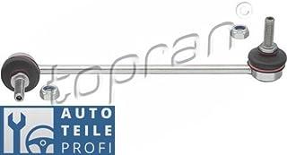 TOPRAN Stange/Strebe für Stabilisator, 500 145