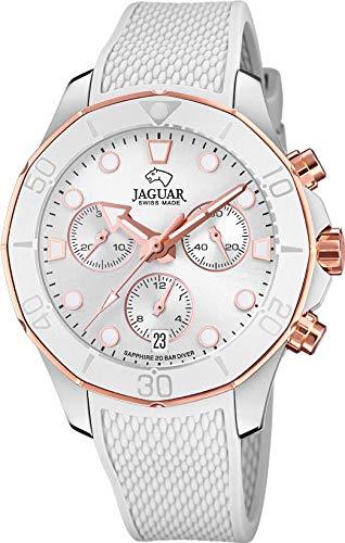 Reloj Jaguar Woman J890/1