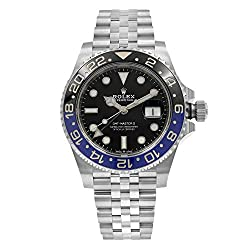 best GMT watch under 40mm for skinny wrist