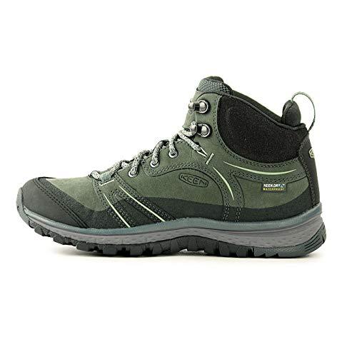 Best Waterproof Shoes for Walking