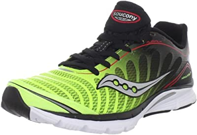 Top 5 Best Lightweight Walking Shoes Reviews 3