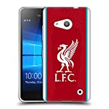 Head Case Designs Offizielle Liverpool Football Club Home