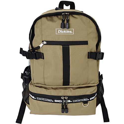 (ディッキーズ) Dickies リュック 通学 大容量 メンズ バックパック 19.5L リュックサック レディース 通学リュック 通学バッグ
