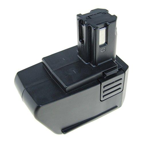 PATONA Akku SBP10 NI-Mh 3500mAh 9,6V kompatibel mit Hilti SF100, SF100A, SFB105, Hilti SB10