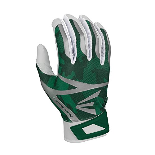 Easton Z7 Hyperskin Batting Pair Gloves