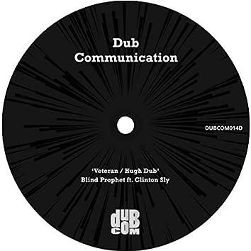 Veteran / Hugh Dub
