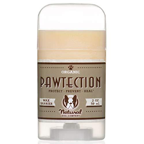 Natural Dog Company PawTection Dog Paw Balm Stick