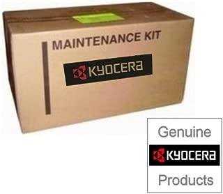 Maintenance Kit FS-9130/-9530