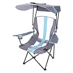 Admirable The Best Canopy Chair For Ultimate Camping Comfort Machost Co Dining Chair Design Ideas Machostcouk