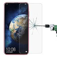 携帯電話液晶保護フィルム Huawei Honor Magic 2用0.26 mm 9 H 2.5 D防爆型強化ガラスフィルム