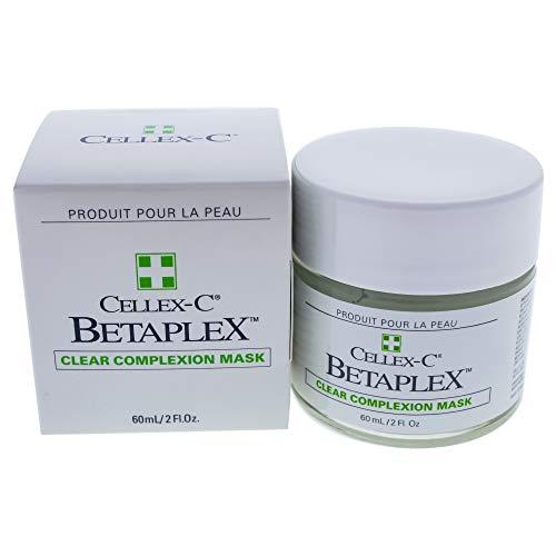 Cellex-C Clear Complexion Masque 60 ml
