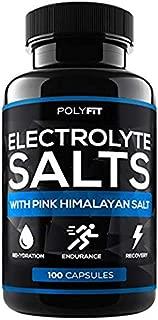 Best zero salt tablets Reviews