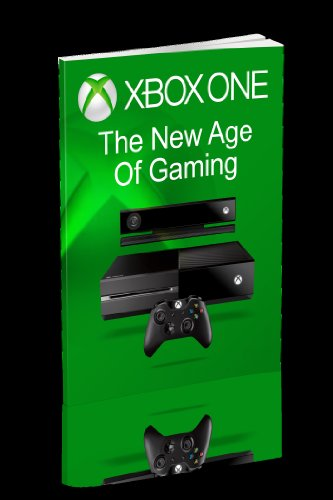 Xbox One: New Age of Gaming (English Edition) eBook: Bowens Jr ...