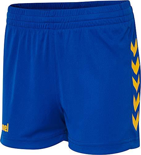 Hummel CORE Womens Shorts