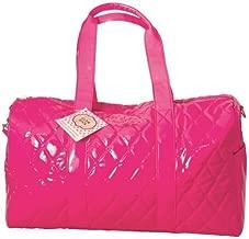 Arm Candy Duffle Bag: Glam Rock by Sugarlulu