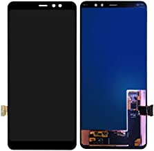 Skyline LCD Screen Replacement for Samsung Galaxy Galaxy A8+ A8 Plus 2018 A730 6