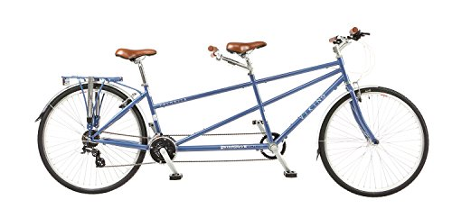 Viking Bicicleta Tandem Valhalla