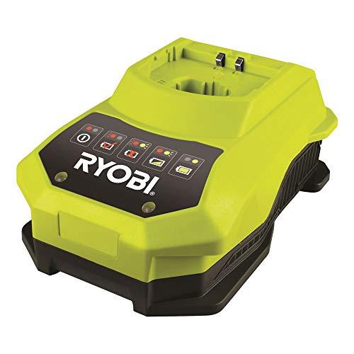 Ryobi 5133001127 BCL14181H, 18 V, Grau