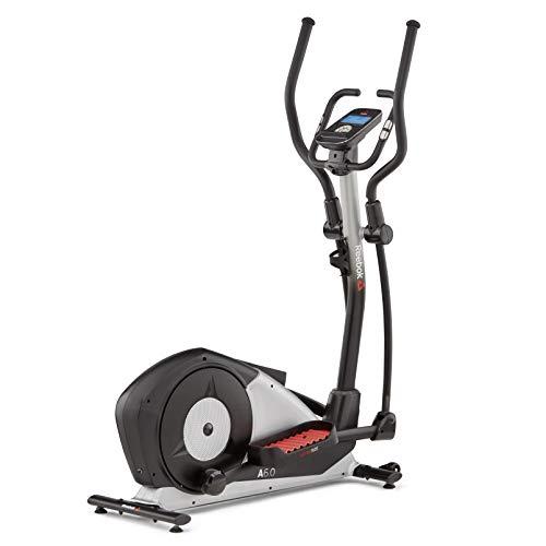 Reebok Astroride RVAR-10611SL A6.0 - Bicicleta elíptica ⭐