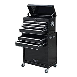 best tool chest for home use
