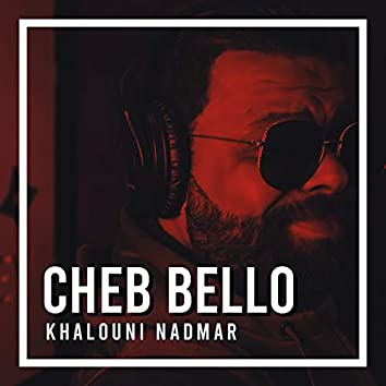 Khaloni Nadmar (feat. Dj Moulay)