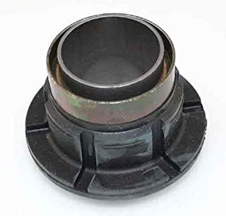 Whirlpool 6-2040130 Tub Bearing