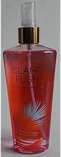 Victoria's Secret Island Rush Fragrance Mist Splash Pomelo Coconut, 250 ml