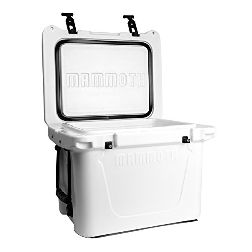 Mammoth Coolers Ranger 25