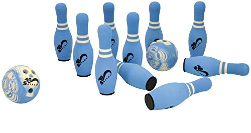 EDUPLAY 170186Soft Bowling