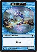 Best master of illusion cards Reviews
