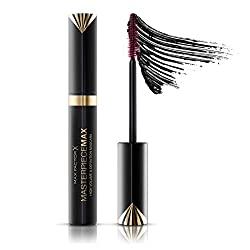 Maximum volume mascara that boosts lash thickness by up to four times Creates smooth lashes with a volume boosting formula Innovative IFX wand coats lashes evenly, even in the hard-to-reach corners of the eye Smudge proof and clog proof formula provi...