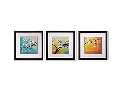 2500 Silk Art Painting Pure Handmade Embroidery Artwork Click Abstract Oil Listing View More Home Gallery Hanging Framed Picture Asian Wall Decoration Oriental Decor Tapestry Gifts
