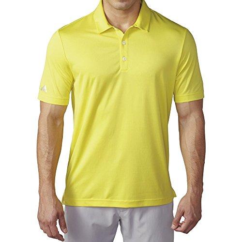 Adidas Golf 2016 Men