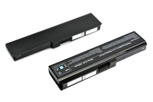 Batterie de rechange compatible avec asus a32–bLACK, a8