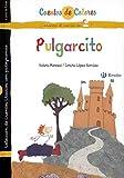Pulgarcito / El ogro de Pulgarcito (Castellano - A PARTIR DE 3 AÑOS - CUENTOS - Cuentos...