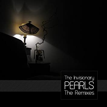 Pearls - The Remixes