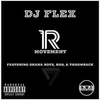 R Movement