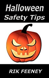 Halloween Candy Safety