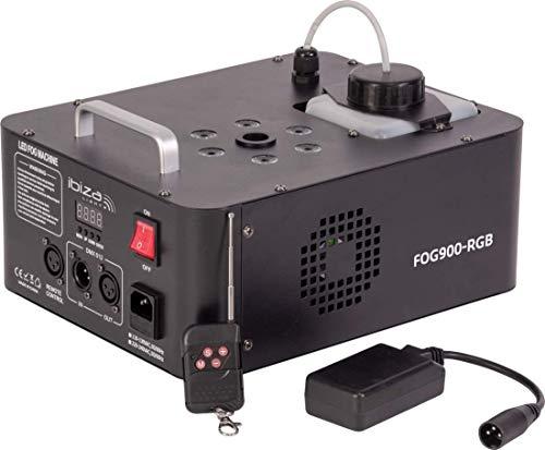 FOG900-RGB