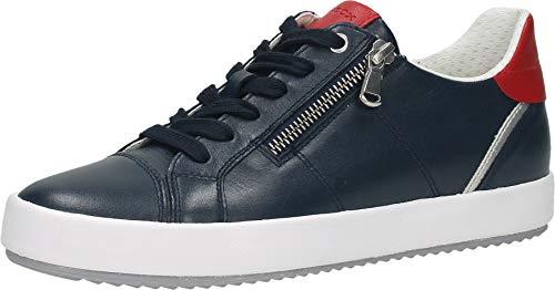 Geox -   Damen Sneaker Low D