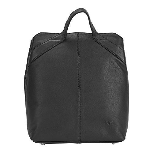 Voi Leather Design GmbH & Co KG 21532 SZ