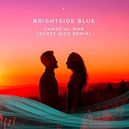 Brightside Blue