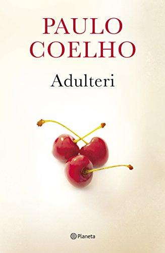 Adulteri (Ramon Llull)