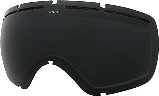 electric eg2 jet black lens
