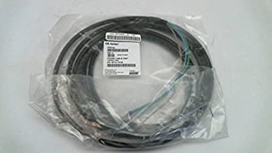 New Foxboro P0923ZJ Rev A Power Cable Assy Assembly I/A Series Invensys Nib