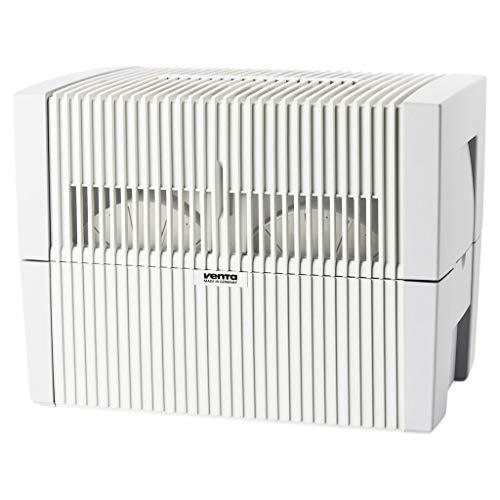 Venta Airwasher LW45 Lachs