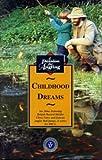 Childhood Dreams [VHS]