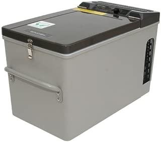 Engel MT17F-U1 16 Qt AC/DC Portable Tri-Voltage Fridge/Freezer